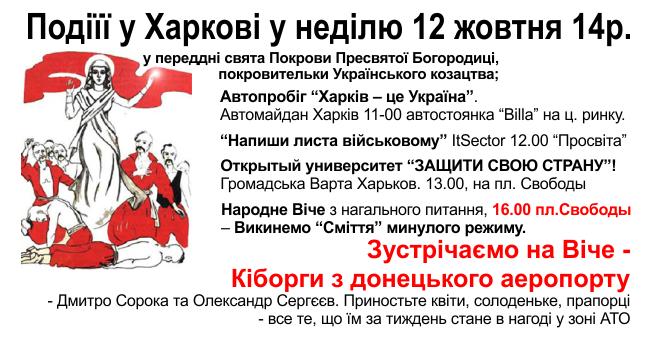 2014-10-12-kiborg