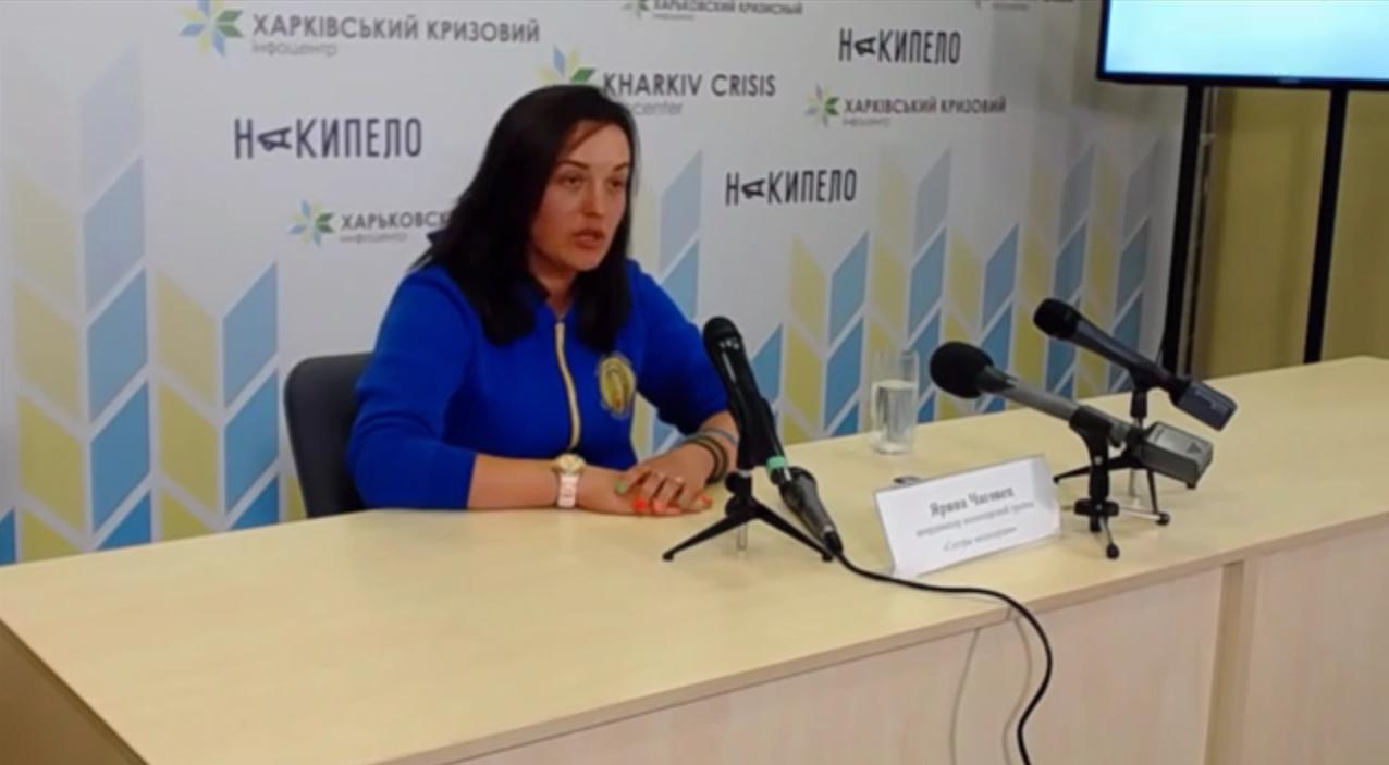 press_konferenciyа_15_07_15