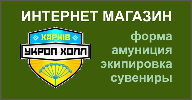 2015-12-11