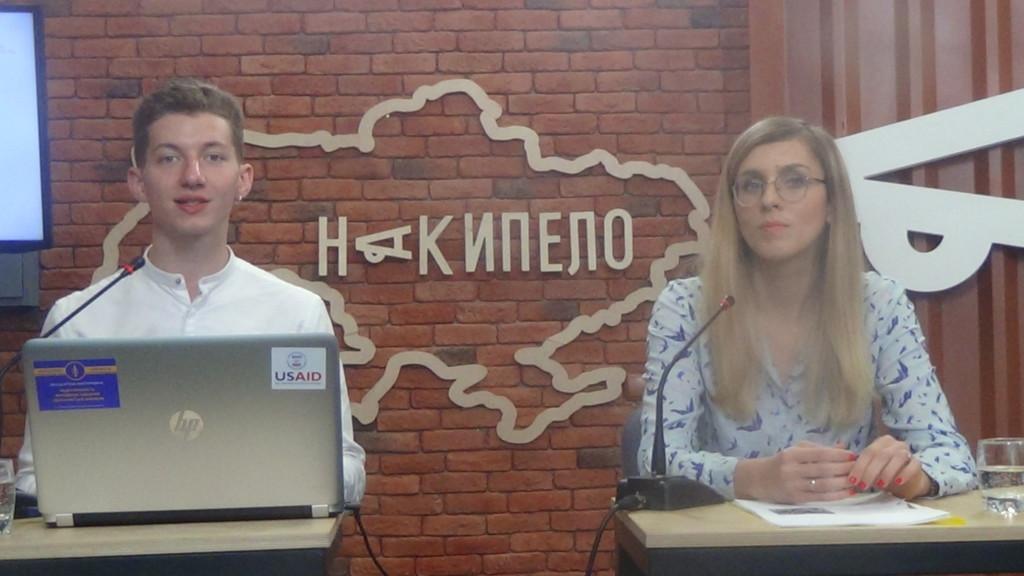 Українська Академія Лідерства (35)