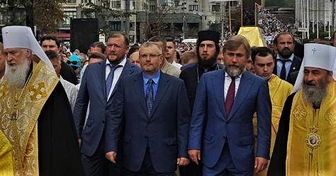 1501162449_994_deputaty-ot-oppozicionnogo-bloka-prinyali-uchastie-v-torzhestvax-po-sluchayu-prazdnovaniya-kreshheniya-rusi