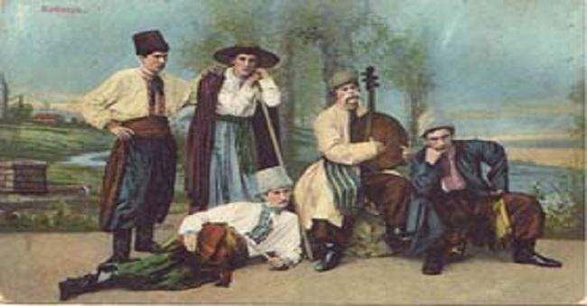 KHOTKEVYCHcolor