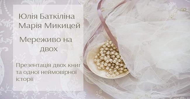 44286316_2033632503341494_569199607578361856_n